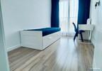 Mieszkanie do wynajęcia, Warszawa Ksawerów, 60 m²   Morizon.pl   4485 nr5