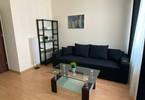Morizon WP ogłoszenia | Mieszkanie do wynajęcia, Warszawa Czyste, 54 m² | 6832