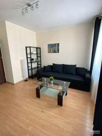 Mieszkanie do wynajęcia, Warszawa Czyste, 54 m²   Morizon.pl   0872