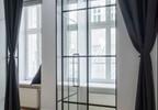 Mieszkanie do wynajęcia, Warszawa Śródmieście Południowe, 36 m² | Morizon.pl | 6353 nr10
