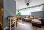 Morizon WP ogłoszenia | Mieszkanie na sprzedaż, Warszawa Sielce, 39 m² | 9068