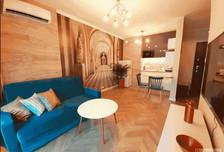 Mieszkanie do wynajęcia, Warszawa Mirów, 34 m²