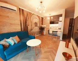 Morizon WP ogłoszenia   Mieszkanie do wynajęcia, Warszawa Mirów, 34 m²   5392
