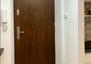 Morizon WP ogłoszenia | Kawalerka do wynajęcia, Warszawa Śródmieście Południowe, 20 m² | 1345