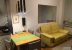 Morizon WP ogłoszenia | Mieszkanie do wynajęcia, Warszawa Muranów, 38 m² | 5271