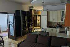 Mieszkanie do wynajęcia, Warszawa Grochów, 47 m²