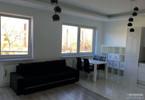 Morizon WP ogłoszenia   Mieszkanie do wynajęcia, Warszawa Ksawerów, 60 m²   9052