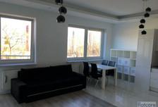 Mieszkanie do wynajęcia, Warszawa Ksawerów, 60 m²