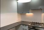 Mieszkanie do wynajęcia, Warszawa Mirów, 40 m² | Morizon.pl | 3924 nr3