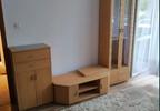 Mieszkanie do wynajęcia, Warszawa Ulrychów, 40 m² | Morizon.pl | 0067 nr6
