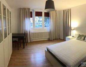 Mieszkanie do wynajęcia, Warszawa Sielce, 45 m²