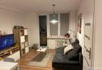 Morizon WP ogłoszenia | Mieszkanie do wynajęcia, Warszawa Młynów, 39 m² | 0725