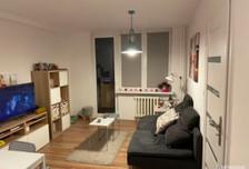 Mieszkanie do wynajęcia, Warszawa Młynów, 39 m²