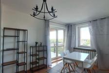 Mieszkanie do wynajęcia, Warszawa Młynów, 55 m²