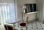 Morizon WP ogłoszenia | Mieszkanie do wynajęcia, Warszawa Solec, 49 m² | 3692