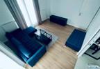 Mieszkanie do wynajęcia, Warszawa Ksawerów, 60 m²   Morizon.pl   4485 nr2