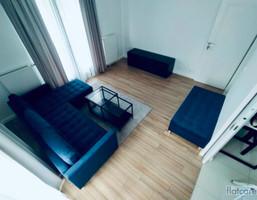 Morizon WP ogłoszenia | Mieszkanie do wynajęcia, Warszawa Ksawerów, 60 m² | 0445