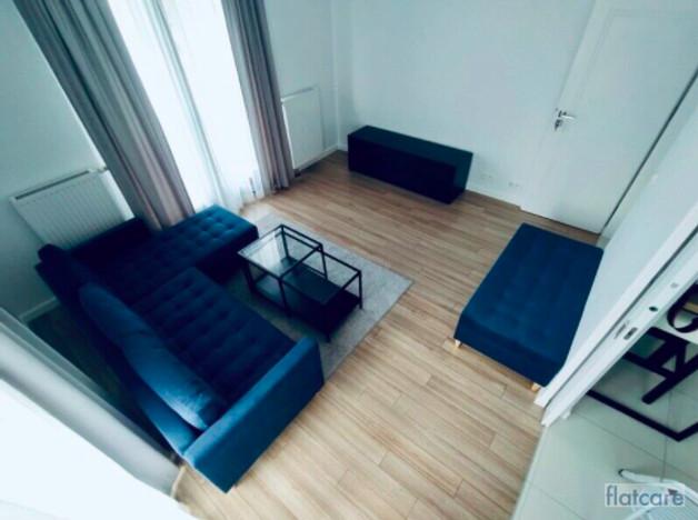 Mieszkanie do wynajęcia, Warszawa Ksawerów, 60 m²   Morizon.pl   4485