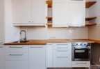 Mieszkanie do wynajęcia, Warszawa Śródmieście Południowe, 75 m² | Morizon.pl | 8593 nr10