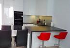 Morizon WP ogłoszenia | Mieszkanie do wynajęcia, Warszawa Mirów, 68 m² | 1499
