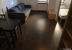 Mieszkanie do wynajęcia, Warszawa Koło, 40 m² | Morizon.pl | 9567 nr3