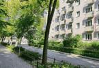 Morizon WP ogłoszenia | Mieszkanie do wynajęcia, Warszawa Ujazdów, 50 m² | 0591