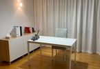 Morizon WP ogłoszenia | Mieszkanie do wynajęcia, Warszawa Nowolipki, 40 m² | 3292