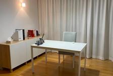 Mieszkanie do wynajęcia, Warszawa Nowolipki, 40 m²