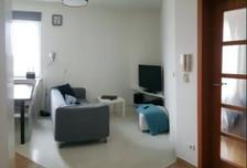 Mieszkanie do wynajęcia, Warszawa Stary Imielin, 38 m²