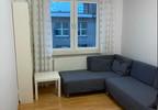 Mieszkanie do wynajęcia, Warszawa Czerniaków, 45 m² | Morizon.pl | 7127 nr6