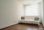Mieszkanie do wynajęcia, Warszawa Ksawerów, 75 m² | Morizon.pl | 9727 nr7