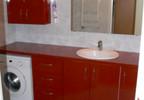 Mieszkanie do wynajęcia, Warszawa Ursynów Centrum, 45 m² | Morizon.pl | 9783 nr9