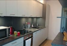 Mieszkanie do wynajęcia, Warszawa Odolany, 48 m²