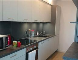 Morizon WP ogłoszenia | Mieszkanie do wynajęcia, Warszawa Odolany, 48 m² | 3859