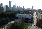 Kawalerka do wynajęcia, Warszawa Śródmieście Północne, 28 m² | Morizon.pl | 4549 nr5