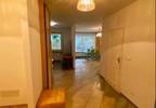 Mieszkanie do wynajęcia, Warszawa Wyględów, 72 m²   Morizon.pl   9071 nr4