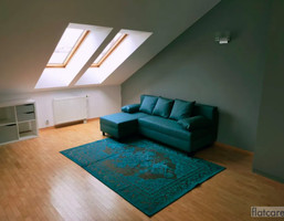 Morizon WP ogłoszenia | Mieszkanie do wynajęcia, Warszawa Kabaty, 55 m² | 8970