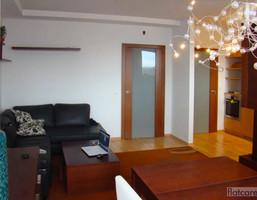 Morizon WP ogłoszenia   Mieszkanie do wynajęcia, Warszawa Koło, 56 m²   7882