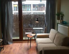 Mieszkanie do wynajęcia, Warszawa Wyględów, 40 m²