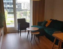 Morizon WP ogłoszenia | Mieszkanie do wynajęcia, Warszawa Służewiec, 42 m² | 0574