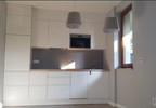 Mieszkanie do wynajęcia, Warszawa Olszynka Grochowska, 44 m² | Morizon.pl | 3109 nr3