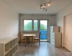 Mieszkanie do wynajęcia, Warszawa Sadyba, 38 m²