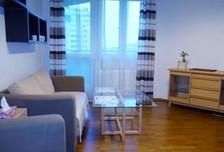 Mieszkanie do wynajęcia, Warszawa Ksawerów, 68 m²
