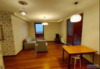 Morizon WP ogłoszenia   Mieszkanie do wynajęcia, Warszawa Służewiec, 76 m²   9793