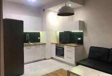 Mieszkanie do wynajęcia, Warszawa Odolany, 55 m²