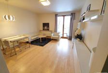 Mieszkanie do wynajęcia, Warszawa Służewiec, 53 m²
