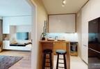 Mieszkanie do wynajęcia, Warszawa Odolany, 37 m² | Morizon.pl | 7156 nr8