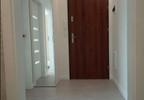 Mieszkanie do wynajęcia, Warszawa Służewiec, 60 m² | Morizon.pl | 7090 nr11