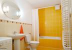 Mieszkanie do wynajęcia, Warszawa Ksawerów, 75 m² | Morizon.pl | 9727 nr11