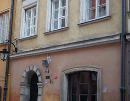 Morizon WP ogłoszenia | Mieszkanie do wynajęcia, Warszawa Stare Miasto, 58 m² | 2302